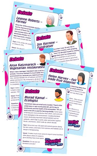 debatecards2