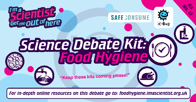 download free science enrichment debate kit activities
